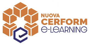 Cerform E-Learning